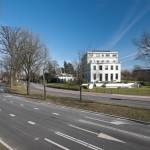 Huize Schaerweijde, Utrechtseweg 75